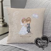 Precious Moments® Personalized Wedding 14