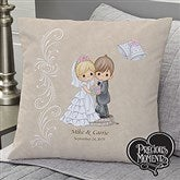 Precious Moments® Personalized Wedding 18