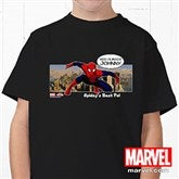 Ultimate Spider-Man® Youth T-Shirt - 11768-YBT