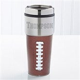 Travel Mugs For Dad