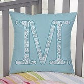 Initial It! Personalized 14