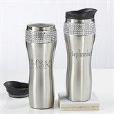 Travel Mugs For Mom