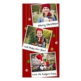 Picture Perfect Christmas Digital Photo Postcards - 11997