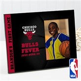 NBA Personalized Frame - 12042