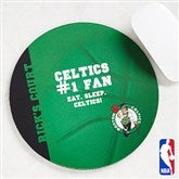 NBA Personalized Mouse Pad - 12047