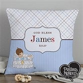 Precious Moments® Personalized 18
