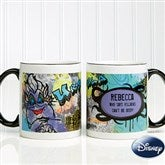 Ursula Coffee Mug - 12116