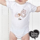 Precious Moments® Baby Bodysuit - 12157-BB