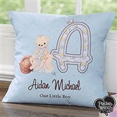 Precious Moments® Personalized Baby 18