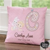Precious Moments® Personalized Baby 14