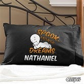 Casper® Personalized Pillowcase - 12184
