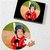 Picture It! Personalized 26 Pc Photo Puzzle - 1237-26