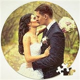 Picture It! Personalized 68 Pc Photo Puzzle - 1237-68