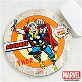 Marvel Retro® Personalized Mouse Pad - 12490