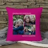 Picture Perfect Personalized 14