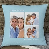 Picture Perfect Personalized 18