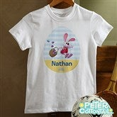 Peter Cottontail® Easter Youth T-Shirt - 12724YT