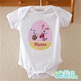 Peter Cottontail® Easter Baby Bodysuit - 12724-BB