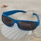 Shark Sunglasses - 12725