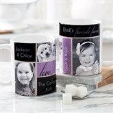 My Favorite Faces Photo Coffee Mug 11 oz.- White - 12739-S