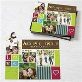 Photo Fun Personalized 25 Pc Photo Puzzle - 12744-25