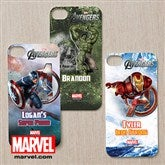 The Avengers® iPhone 4/4s Cell Phone Case Insert - 12784-E