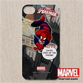 Ultimate Spider-Man® iPhone 4/4s Cell Phone Insert - 12789-E