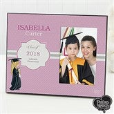Precious Moments® Personalized Graduation Frame - 12809