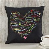 Her Heart of Love Personalized 14
