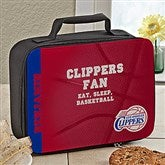 NBA Personalized Lunch Bag - 12895