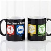 15 oz. Coffee Mug - 13098-L