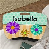 Just For Her Personalized Lap Desk - 13304