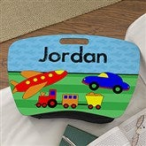 Just For Him Personalized Lap Desk - 13305