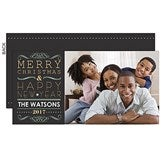 'Tis The Season Digital Photo Postcards - 13387