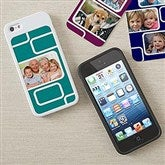 1 Photo iPhone 5 Cell Phone Insert - 13673-1E