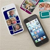 3 Photo iPhone 5 Cell Phone Insert - 13673-3E