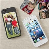 1 Photo iPhone 5 Cell Phone Insert - 13683-1