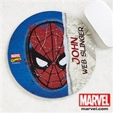 Marvel Faces® Portraits Personalized Mouse Pad - 13698