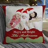 Classic Holiday Personalized 18