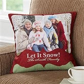 Classic Holiday Personalized 14