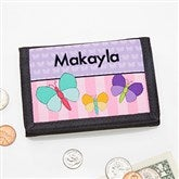 Just For Her Personalized Wallet - 13845