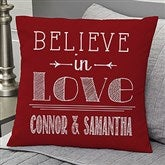 Love Quotes Personalized 18