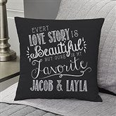 Love Quotes Personalized 14