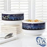 DC Comics® Batman Personalized Bowl - 14295-N