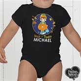 Precious Moments® Halloween Baby Bodysuit - 14887-CBB
