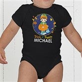 Precious Moments® Halloween Baby Bodysuit - 14887-BB