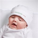 I Can Explain Personalized Christmas Hat - 15124-CH