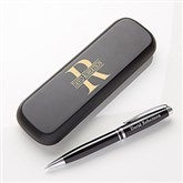 Namely Yours Personalized Pen Set - 15128