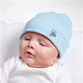 Big/Mid/Lil Sibling Personalized Hat - 15406-H