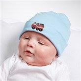 Jr. Firefighter Personalized Hat - 15413-H